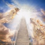 How To Know That You Will Go To Heaven