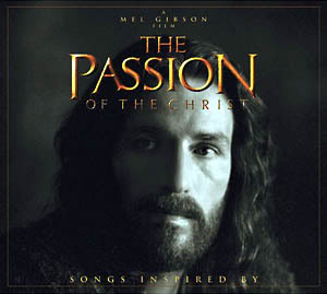 Passion_of_Christ_B0002320