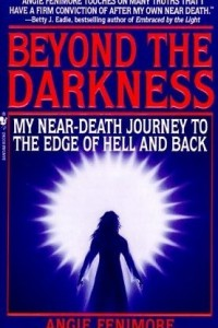 beyond_the_darkness