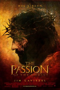 passion_Christ