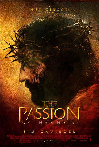 passion_Christ